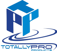 Totally Pro Products Inc.